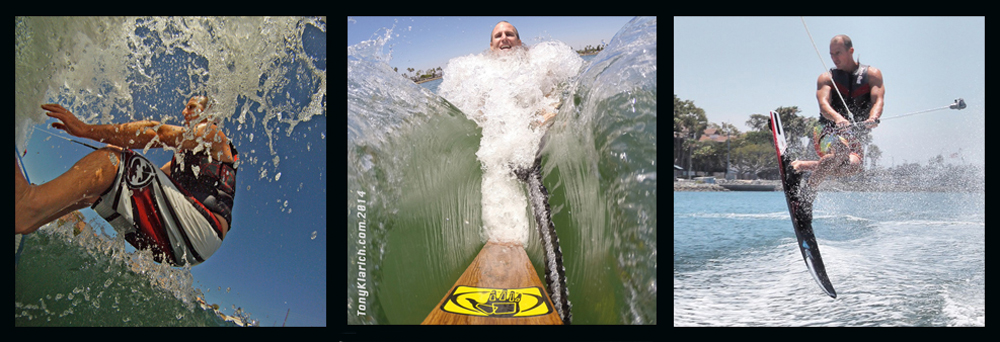 140917 Top 10 Instagram Water SKiing Photos 2013 Tony Klarich.com