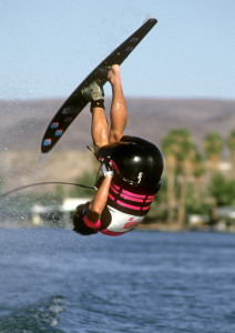 b_TonyKlarich.com_Water_Skiing_FRONTFLIP_HotDog_Creative_Commons_Free_3MR