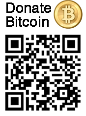 Donate bitcoin blockchain info hard fork find all you need to know and get started with bitcoin on bitcoina site dedicated to using bitcoin for charity which includes a list of all bitcoin ccuart Gallery
