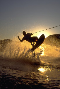93_TonyKlarich.com_Water_Skiing_Hydrofoil_SUNSET_Creative_Commons_Free_3MR
