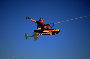 94_TonyKlarich.com_Water_Skiing_Hydrofoil_JUMPOVER_Creative_Commons_Free_3MR