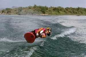 b_TonyKlarich.com_Water_Skiing_GoPro_HELMETDEMOKB_Creative_Commons_Free_3MR
