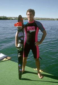 d_TonyKlarich.com_Water_Skiing_GoPro_SKICAMDEMO_Creative_Commons_Free_3MR