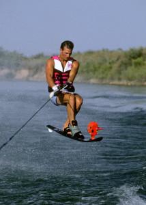 e_TonyKlarich.com_Water_Skiing_GoPro_SKICAMDEMORIDE_Creative_Commons_Free_3MR