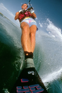 f_TonyKlarich.com_Water_Skiing_GoPro_SKICAMTURN_Creative_Commons_Free_3MR