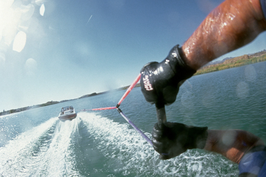 h_TonyKlarich.com_Water_Skiing_GoPro_HELMETCAMFOIL_Creative_Commons_Free_3MR