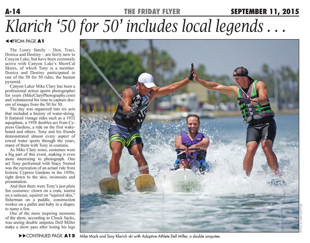 friday-flyer-2-50-50-klarich-adaptive-waterskiing