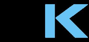Tony Klarich Logo